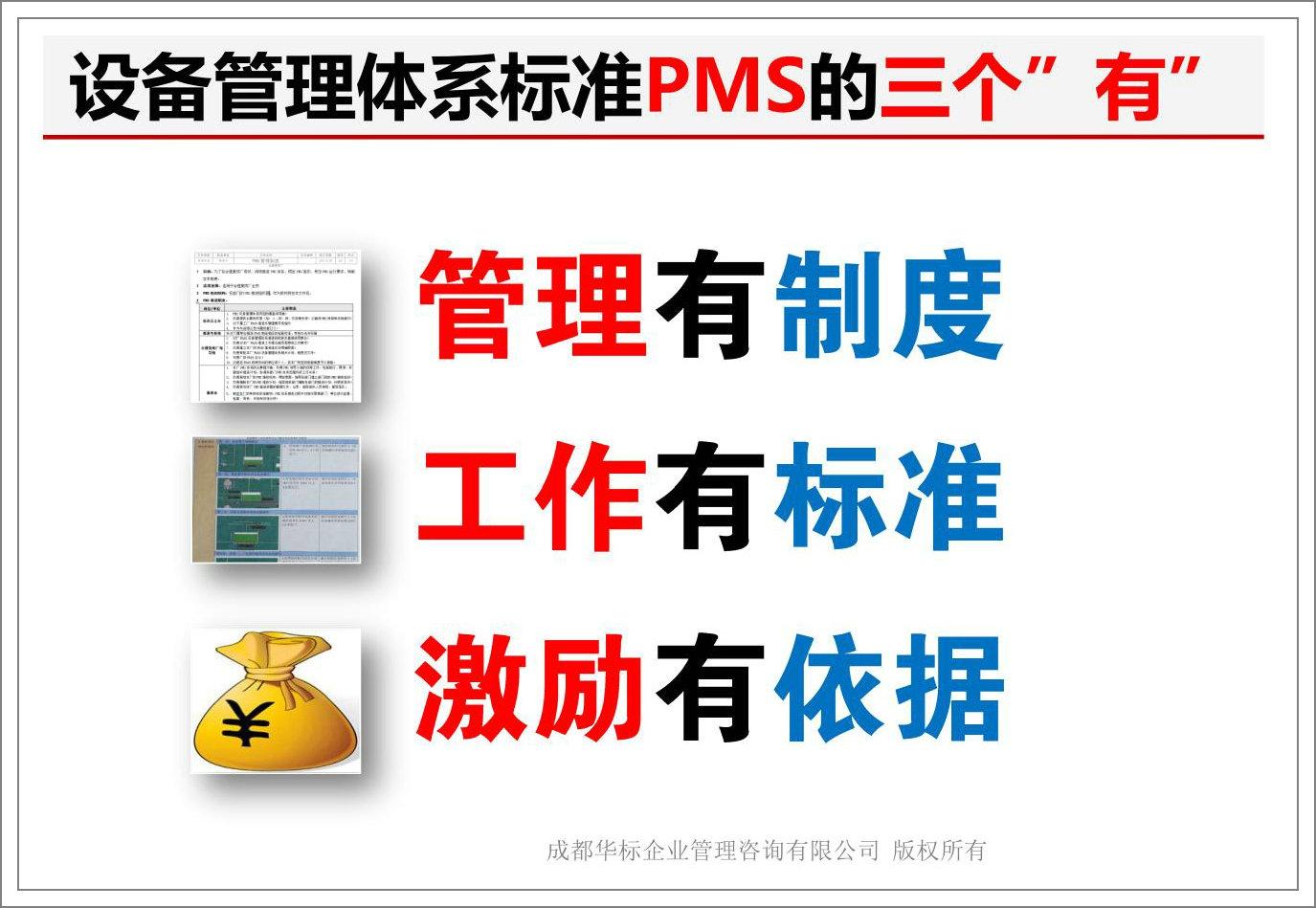 设备管理体系标准PMS的三个有.jpg