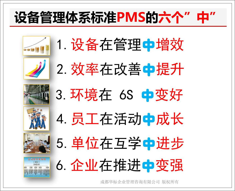 设备管理体系标准PMS的六个中.jpg